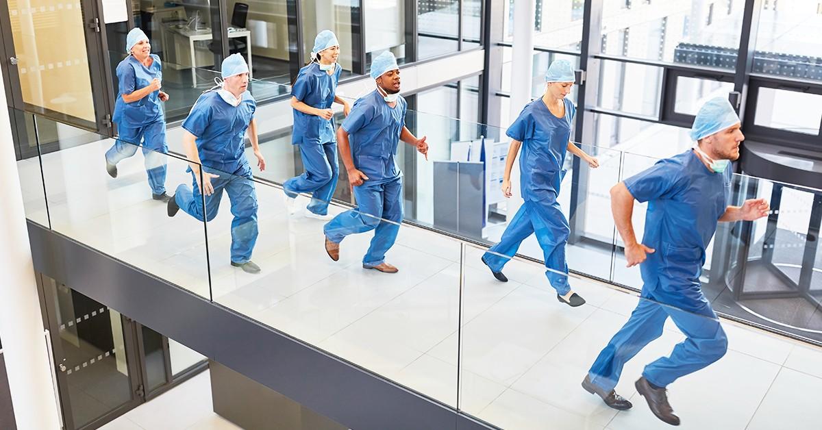Dentisti ripresa attività post COVID-19