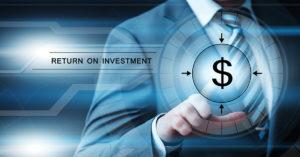 Reddito e ritorno dell'investimento dello studio odontoiatrico