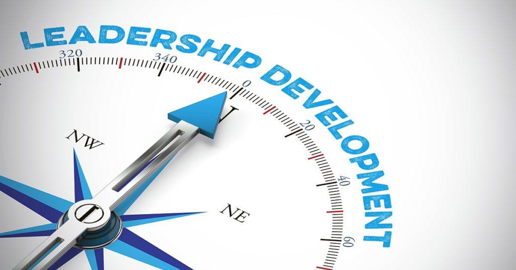 vantaggi dell'executive coaching